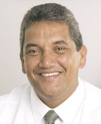 "William P. ""Billy"" Kenoi"