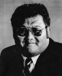 Larry S. Tanimoto