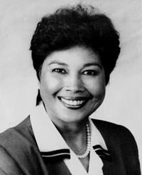 Lorraine R. Inouye