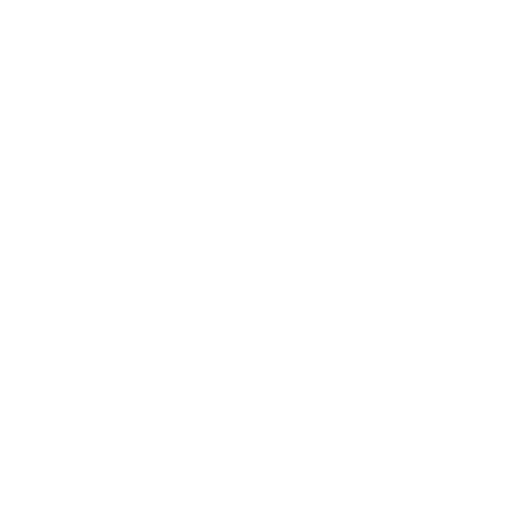 White- dog jumping up on man